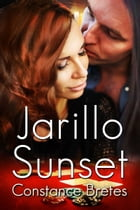Jarillo Sunset by Constance Bretes