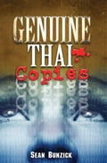 9786162220005 - Sean Bunzick: Genuine Thai Copies - หนังสือ