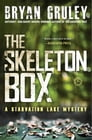The Skeleton Box Cover Image