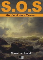 S.O.S : Die Insel ohne Namen by Maurice Level
