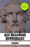 9788826452920 - Homer: Homer: A Biography + The Complete Collection - Libro
