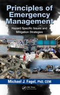 Principles of Emergency Management: Hazard Specific Issues and Mitigation Strategies 41f658b6-1704-4c27-a892-878486ed3d90