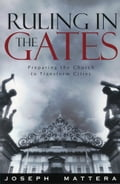 Ruling In The Gates bf8bcef1-0e7e-4b83-a851-b356154b82ce