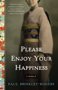 Please Enjoy Your Happiness c290a9cc-66a4-4ed4-9bd9-076b430eb27d