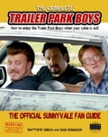 The Complete Trailer Park Boys d712cab3-15f2-4706-b057-869afad033b7
