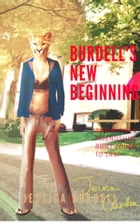 Burdell's New Beginning by Penny Tawret