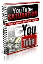 YouTube Saturation by Anonymous