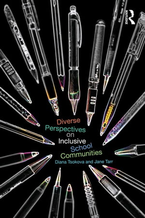 Diverse Perspectives on Inclusive School Communities