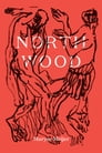 Northwood Cover Image