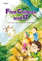 Five Childrenand IT by Jan L. Coates