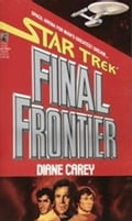 Star Trek: The Original Series: Final Frontier 6e21527a-9287-4fb8-a011-9da6b7790f2e