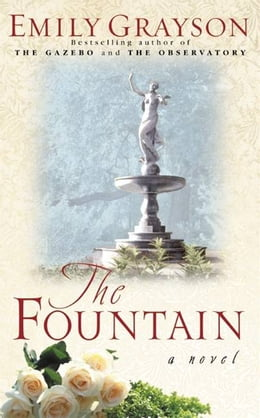 Book The Fountain by Emily Grayson