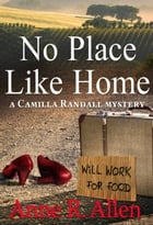 No Place Like Home by Anne R. Allen