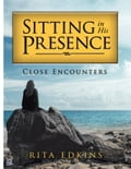 Sitting in His Presence 1f6dee2c-e219-4758-bd61-7223f46ca250
