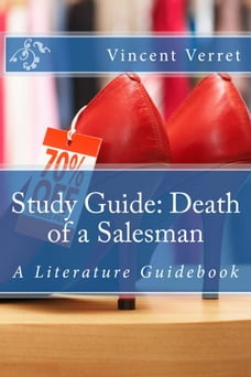 Death Of A Salesman Ebook