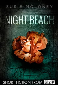 Night Beach: Short Story