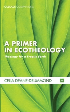 A Primer in Ecotheology: Theology for a Fragile Earth