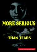 9789785466133 - Chioma Rosemary Onyekaba: More Serious Than Tears - Book