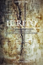 Il Rito by Howard Phillips Lovecraft