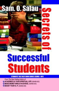 Secrets of Successful Students