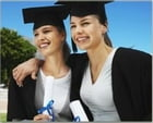 Student Credit and Loans: Everything You Need To Know About Financing Your Education by Salim Aziz