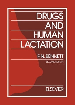 Book Drugs and Human Lactation: A comprehensive guide to the content and consequences of drugs… by Astrup-Jensen, A.