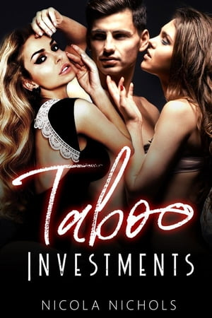 Taboo Investments