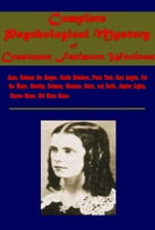 Complete Psychological Mystery by Constance Fenimore Woolson
