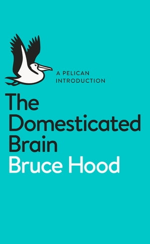 The Domesticated Brain A Pelican Introduction