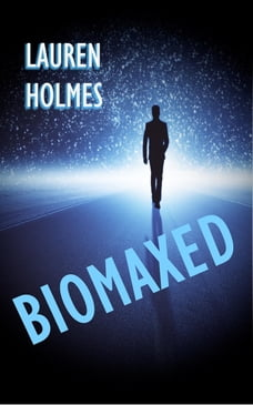 BioMaxed