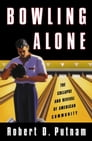 Bowling Alone Cover Image