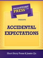 Accidental Expectations by Jessie Qu