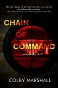Chain of Command afc4d554-3c06-47af-9c46-062299806c93