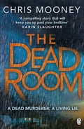 The Dead Room 12ce53e2-7959-47a4-b939-27fbc408a136