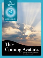 The Coming Avatara by Imre Vallyon