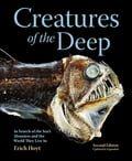 Creatures of the Deep 9907cb63-3172-4603-90ab-5a0b1fdc1f22