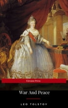 War And Peace (Eireann Press) by Leo Tolstoy