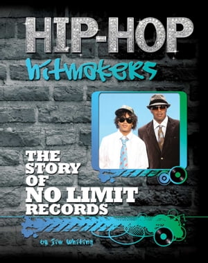 The Story of No Limit Records