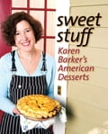 Sweet Stuff 1f8f39cd-4499-41b3-bd9c-8cc774c0cbba