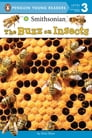 The Buzz on Insects Cover Image