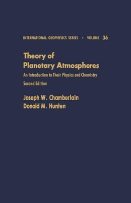 Book Atmosphere, Ocean and Climate Dynamics: An Introductory Text by Marshall, John