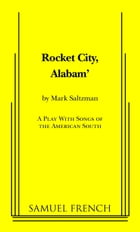 Rocket City, Alabam'