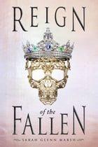 Reign of the Fallen Cover Image