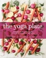 The Yoga Plate Cover Image