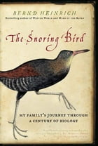 The Snoring Bird Cover Image