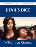 Devil's Dice - The Original Classic Edition a976f132-c3f7-469b-978b-e9074970c00f