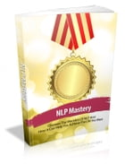 NLP Mastery by Anonymous