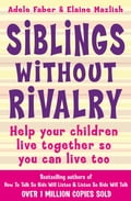 Siblings without Rivalry e791efc9-6647-42ce-b2f0-3006bbccb27e