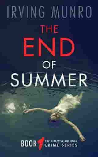 The End of Summer by Irving Munro