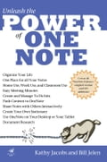 Power OneNote Deal